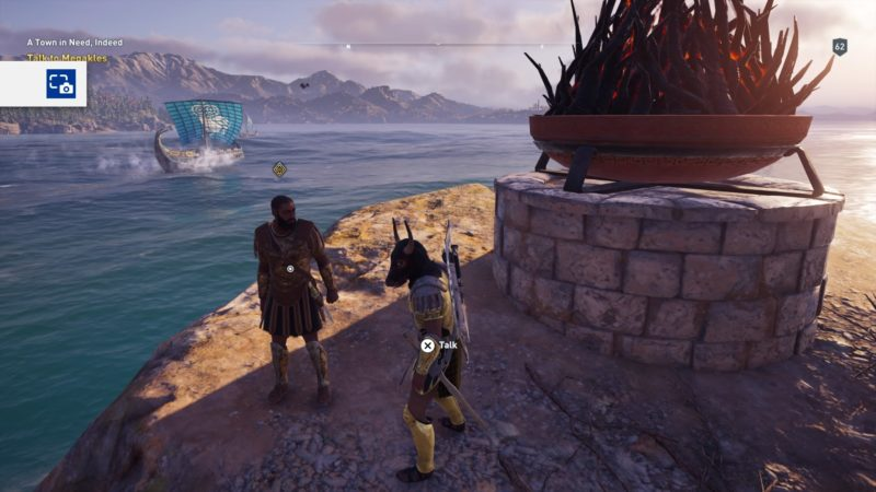 ac-odyssey-a-town-in-need-indeed-guide