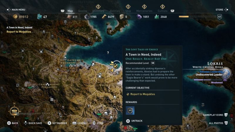 ac-odyssey-a-town-in-need-indeed-quest-guide