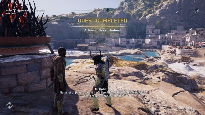 ac-odyssey-a-town-in-need-indeed-tips