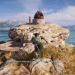 ac-odyssey-a-town-in-need-indeed-walkthrough