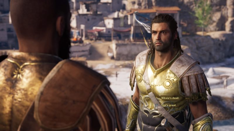 ac-odyssey-a-town-in-need-indeed-wiki