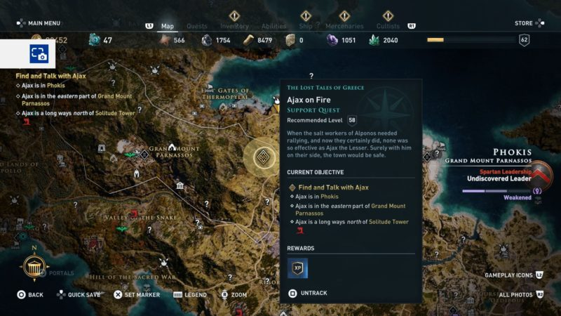 ac-odyssey-ajax-on-fire-guide.