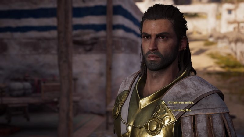 ac-odyssey-ajax-on-fire-wiki
