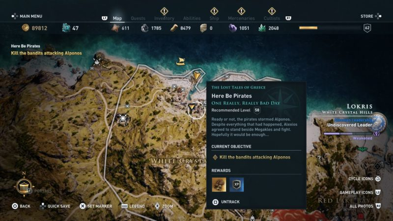 ac-odyssey-here-be-pirates-guide