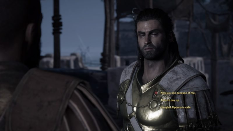 ac-odyssey-here-be-pirates-wiki-and-guide
