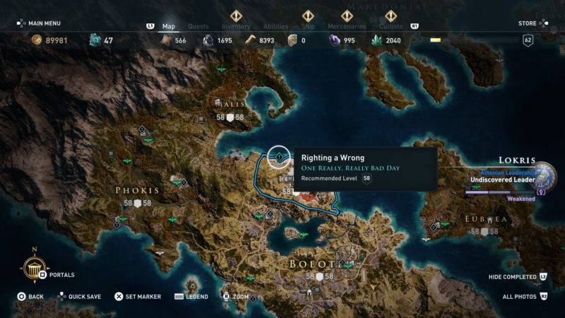 ac-odyssey-righting-a-wrong