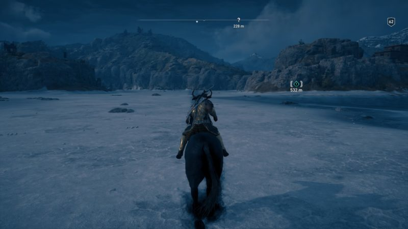 ac-odyssey-righting-a-wrong-guide