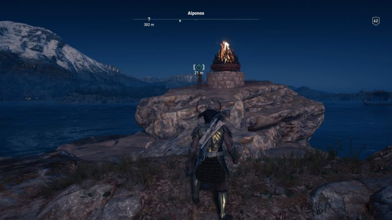 ac-odyssey-righting-a-wrong-quest