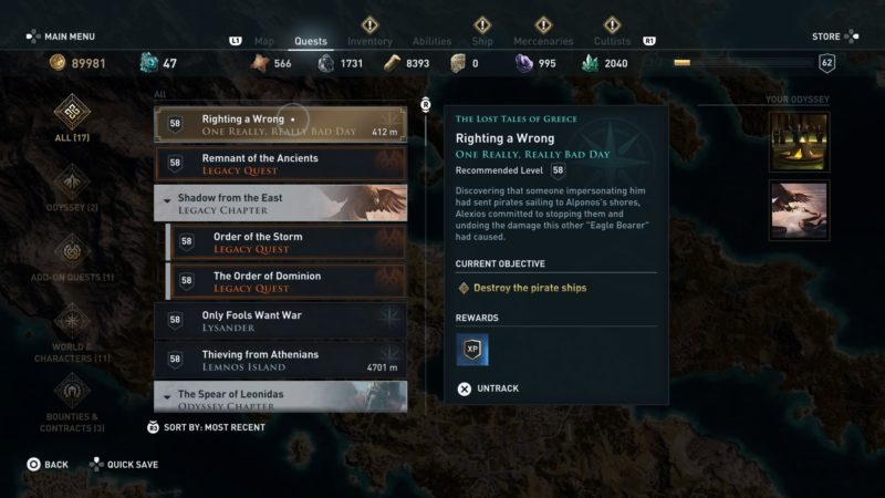 ac-odyssey-righting-a-wrong-quest-guide