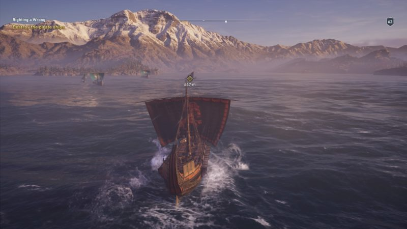 ac-odyssey-righting-a-wrong-quest-wiki