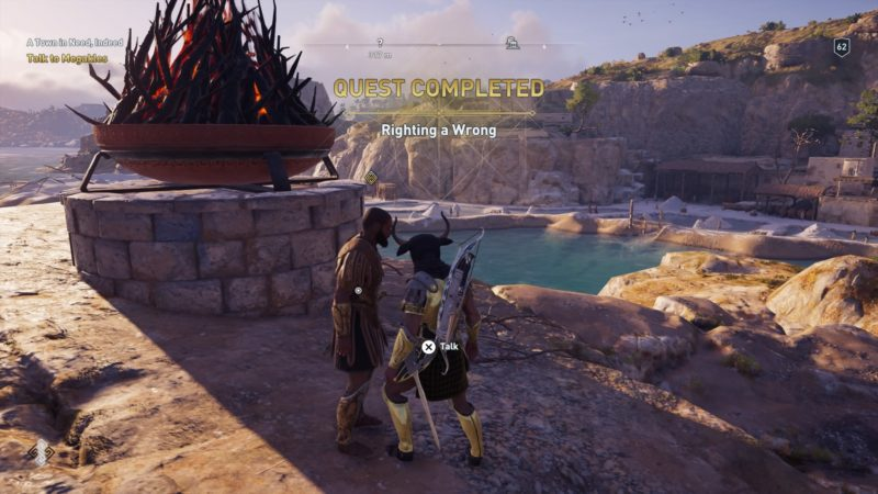 ac-odyssey-righting-a-wrong-tips