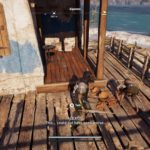 ac-odyssey-the-blind-blacksmith-guide-and-tips