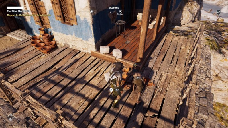 ac-odyssey-the-blind-blacksmith-quest-wiki
