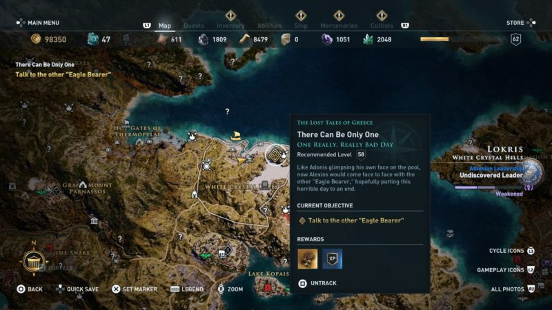 ac-odyssey-there-can-only-be-one-guide