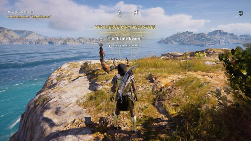 ac-odyssey-there-can-only-be-one-quest-guide