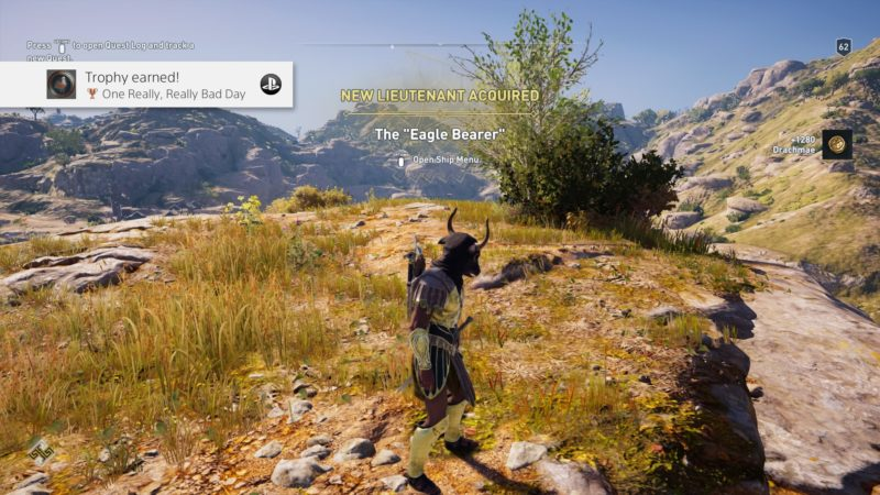 ac-odyssey-there-can-only-be-one-tips