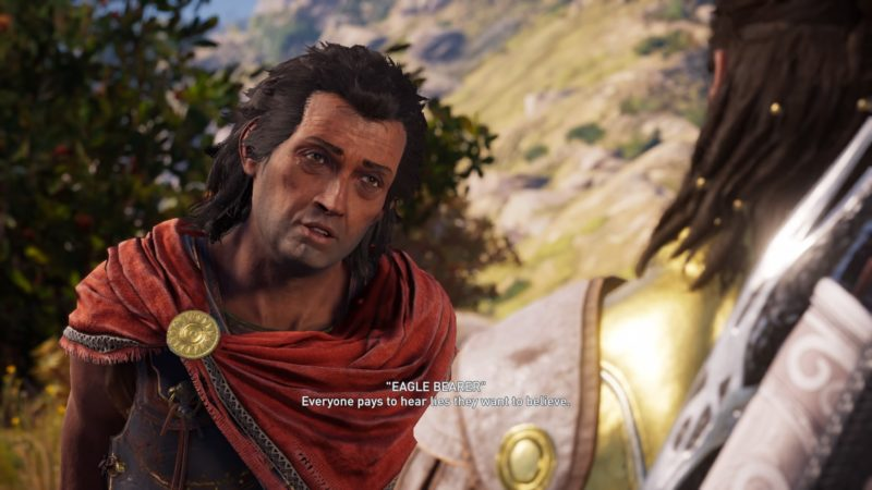 ac-odyssey-there-can-only-be-one-walkthrough
