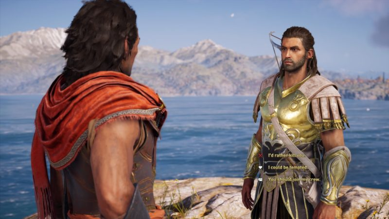 ac-odyssey-there-can-only-be-one-wiki