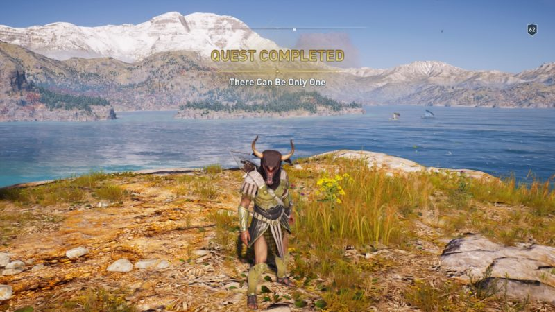 ac-odyssey-there-can-only-be-one-wiki-and-guide