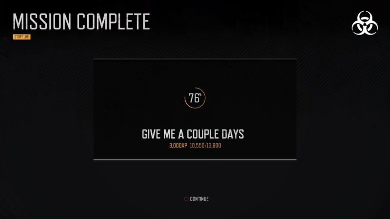 days-gone-give-me-a-couple-days-tips