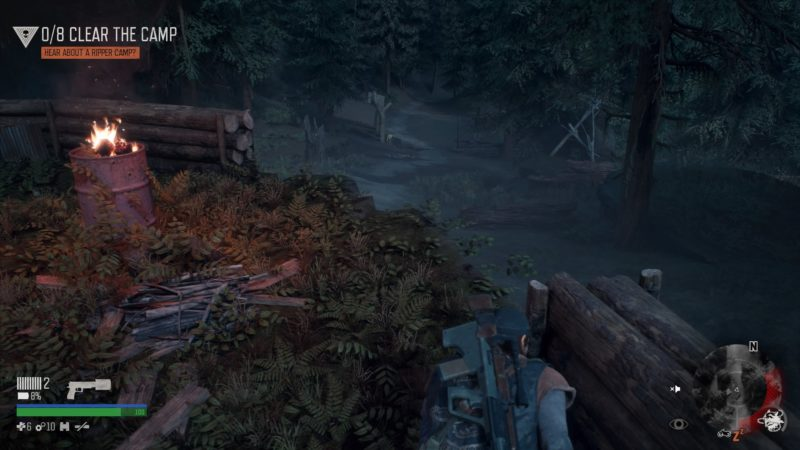 days-gone-hear-about-a-ripper-camp-guide