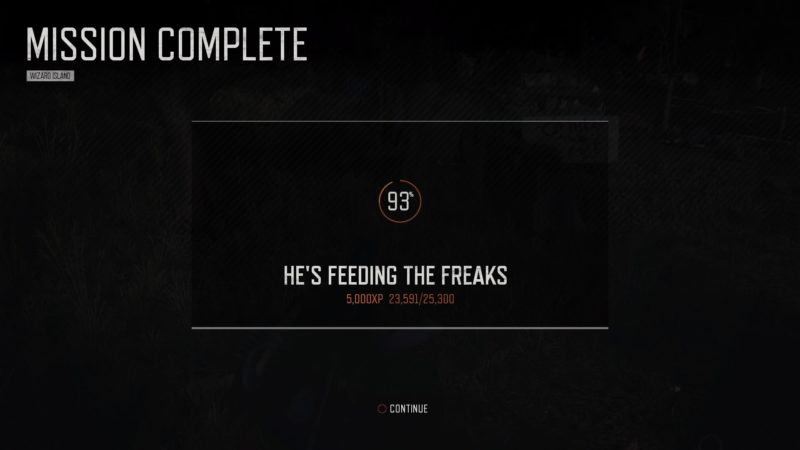days-gone-hes-feeding-the-freaks-wiki