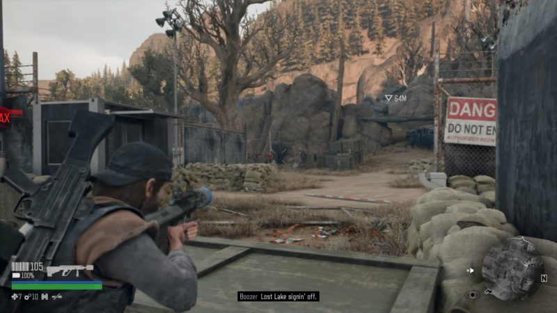 days-gone-hes-full-of-crap-guide-tips