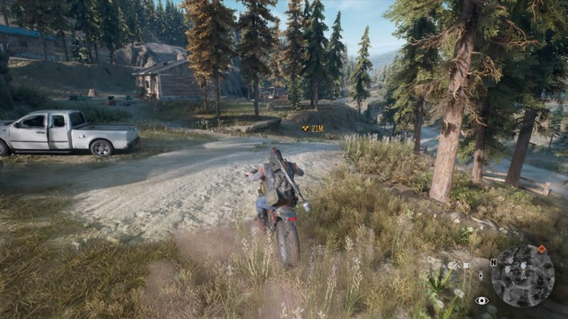 days-gone-i-need-your-help-guide-and-tips