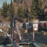 days-gone-iron-butte-pass-nero-checkpoint-walkthrough-guide
