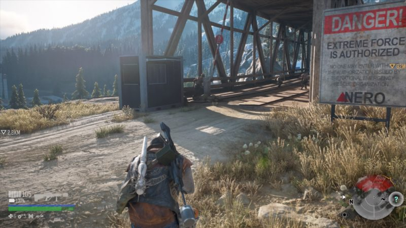 days-gone-its-on-a-mission-guide-tips