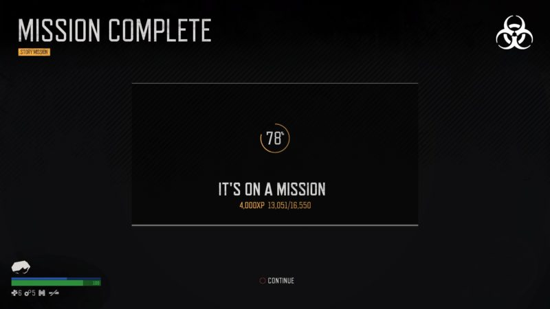 days-gone-its-on-a-mission-tips-and-guide