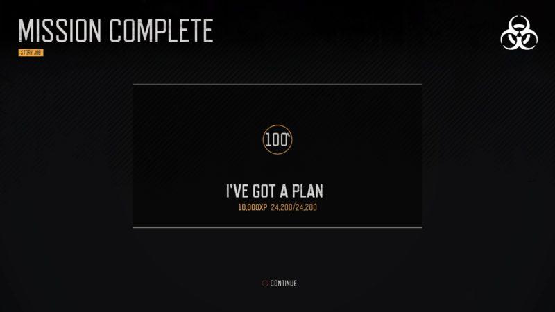 days-gone-ive-got-a-plan-tips