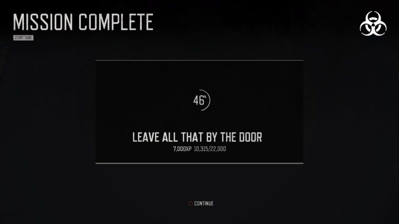 days-gone-leave-all-that-by-the-door-tips-guide