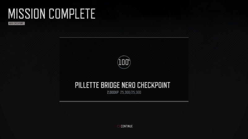days-gone-pillette-bridge-nero-checkpoint-tips