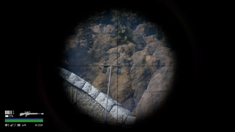 days-gone-rogue-tunnel-nero-checkpoint-tips