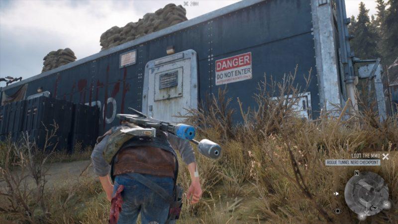 days-gone-rogue-tunnel-nero-checkpoint-wiki