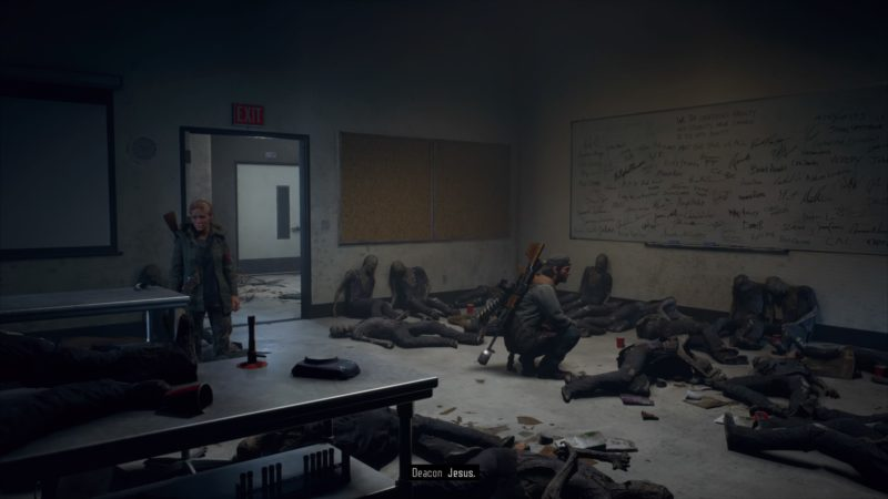 days-gone-so-many-of-them-tips-guide