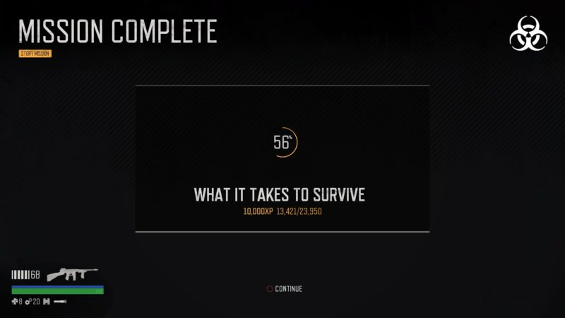 days-gone-what-it-takes-to-survive-guide-tips-wiki