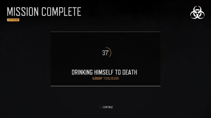 drinking-himself-to-death-days-gone-tips