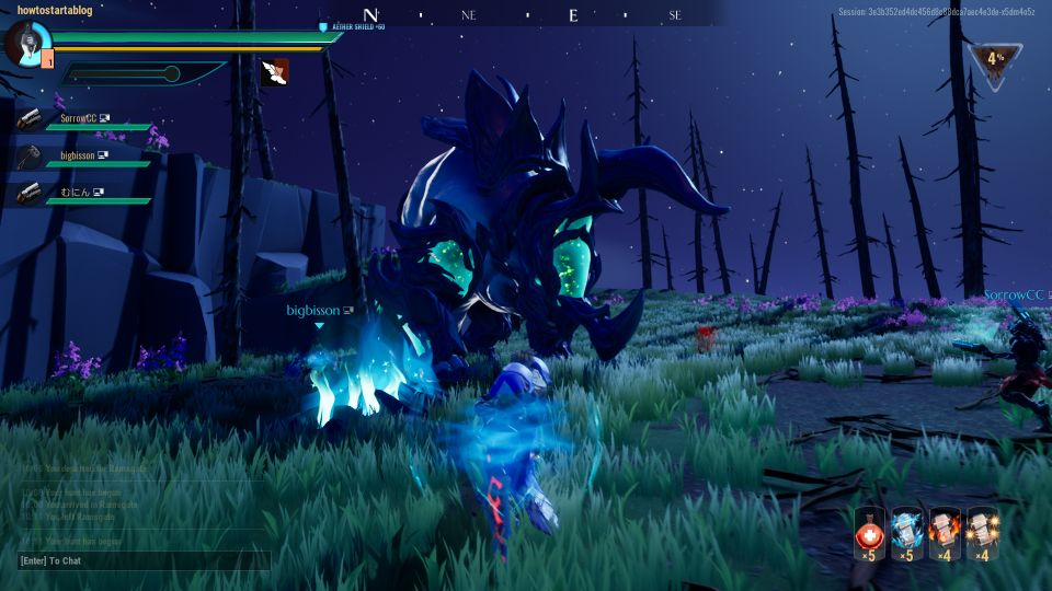 Dauntless: How To Get Dull Arcstone In The Game - Ordinary Reviews