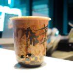 where to drink bubble tea malacca