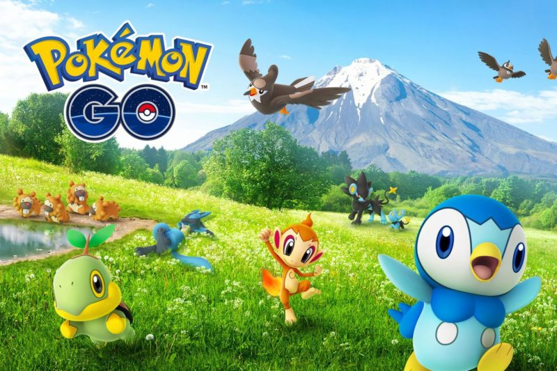 top 10 pokemon related games