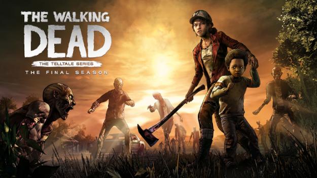 best zombie games like last of us