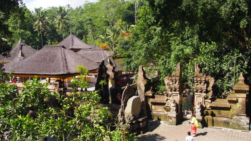 Tirta-Empul-Water-Temple