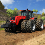 best tractor simulation games