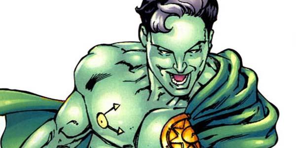 best marvel super villains