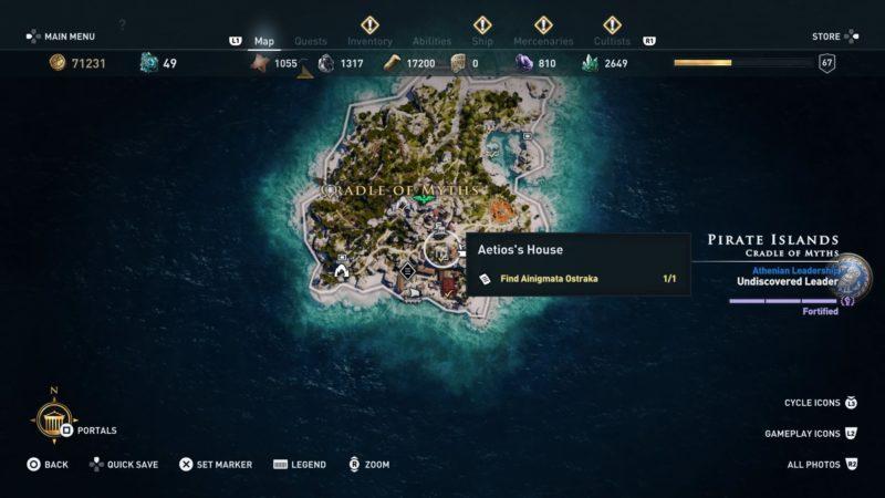 ac-odyssey-cradle-of-myths-ostraka-location