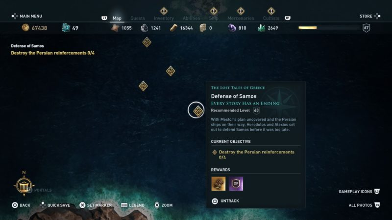 ac-odyssey-defense-of-samos-guide