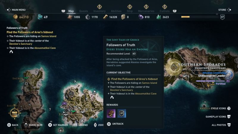 ac-odyssey-followers-of-truth-guide