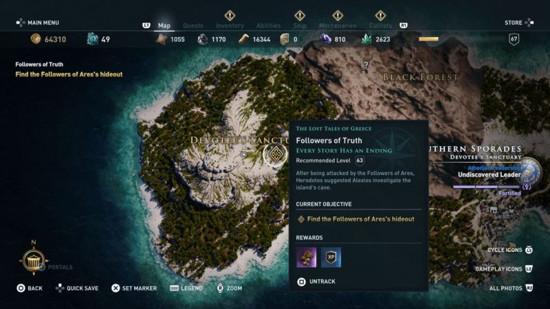 ac-odyssey-followers-of-truth-guide-and-tips